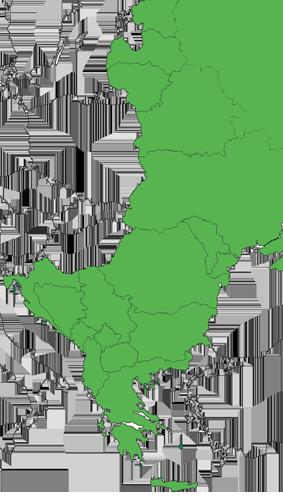 East European languages
