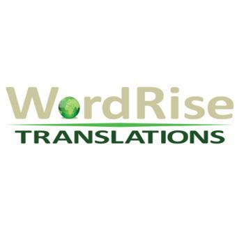 WordRise Ltd