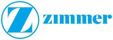 Zimmer Holdings