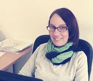 Elena-Ivanova