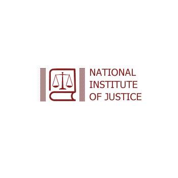 Национален институт по правосъдието