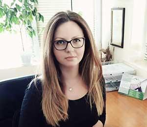 Йоанна Петкова