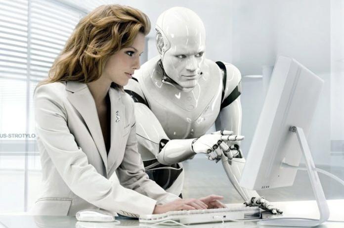 Mоже ли машинният превод да замени човешкия?