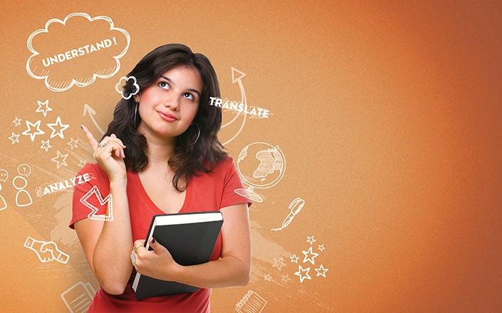 Translators vs. Translation Agencies