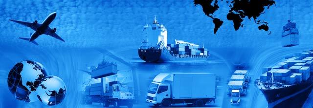 Защо преводът е от ключово значение за превозвачите и логистичните фирми?