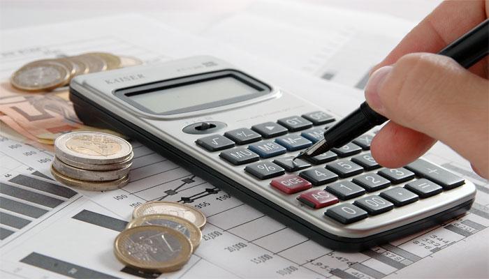 3 често срещани грешки, които могат да надвишат бюджета Ви за превод