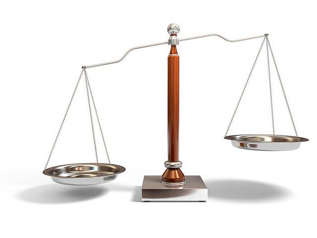 Кое е по-важно – качеството или цената?