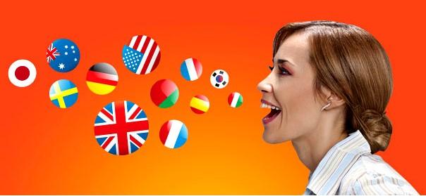 Запознай се с преводачите: Четири неща, които може би не знаеш за тях