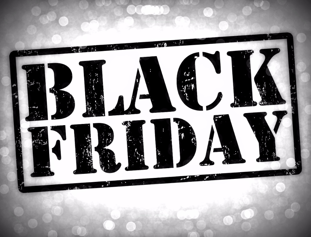Black Friday and Translations – What Do They Have in Common?