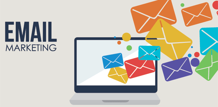 Why multilingual email marketing is both important and necessary