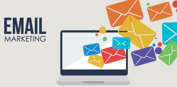 Защо многоезичният имейл маркетинг има значение и ни е нужен?