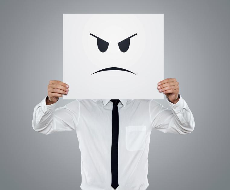 Защо неправилният превод на документите е критичен вариант за Вашия хотелски бизнес?