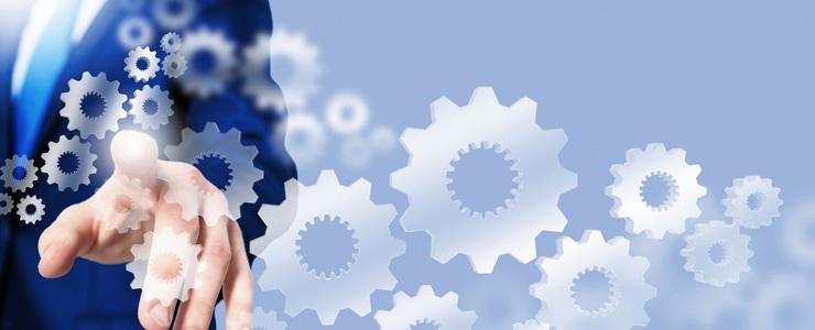 Какво трябва да знаем за техническите преводи в сферата на производството и инженеринга?