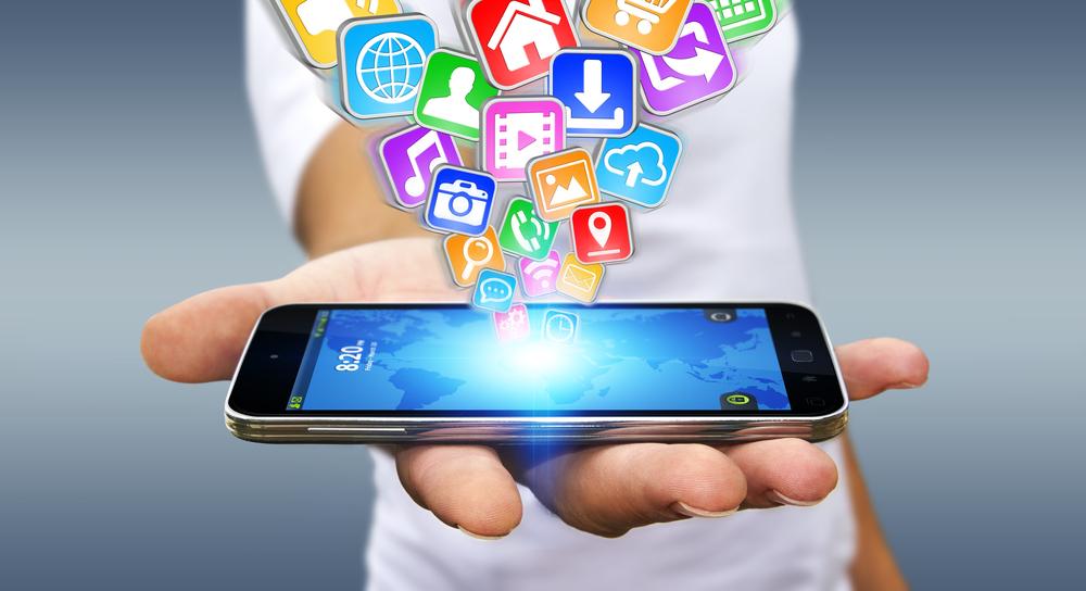 Превод и локализация на мобилни приложения