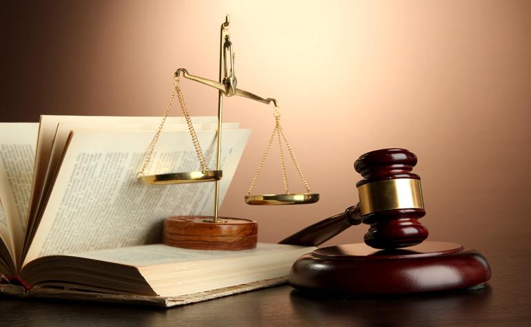 Какво е важно да знаем за правните и юридическите преводи?