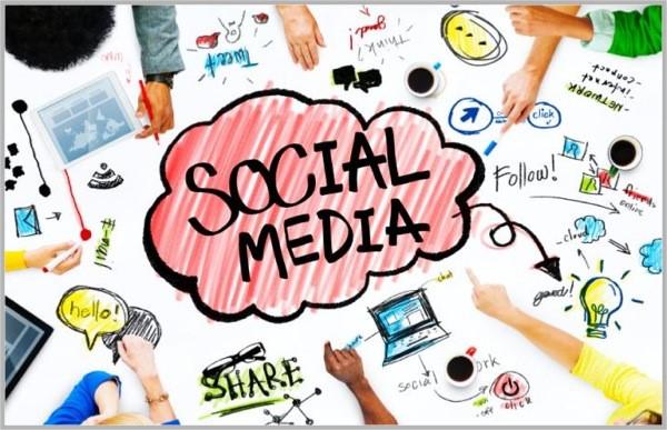 Езикът на социалните медии и преводът