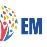 EM-TTI