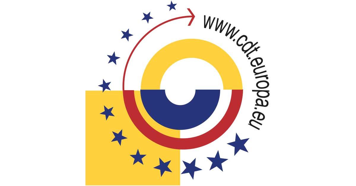 Сключен рамков договор с Център за преводи към органите на Европейския съюз за превод на научна литература