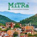 Plovdiv-mitra