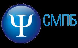 Сдружение на младите психолози в България (СМПБ)